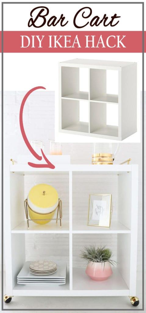 54 Facons Juste Incroyables De Personnaliser Vos Produits Ikea