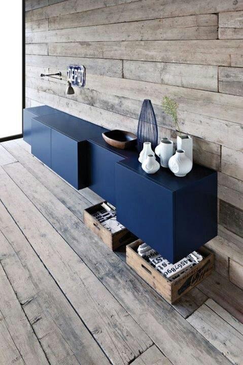 19 Façons Géniales Dutiliser Des étagères Ikea Besta