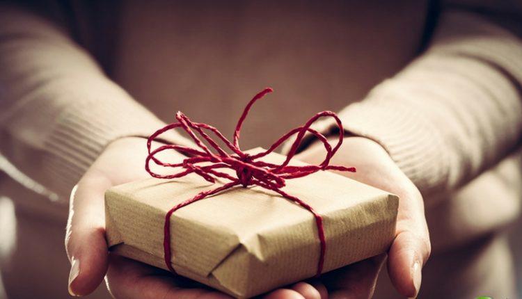 26 Faciles Idées De Cadeaux A Faire Soi Même